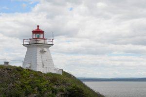 Gallery CAN NB New Brunswick