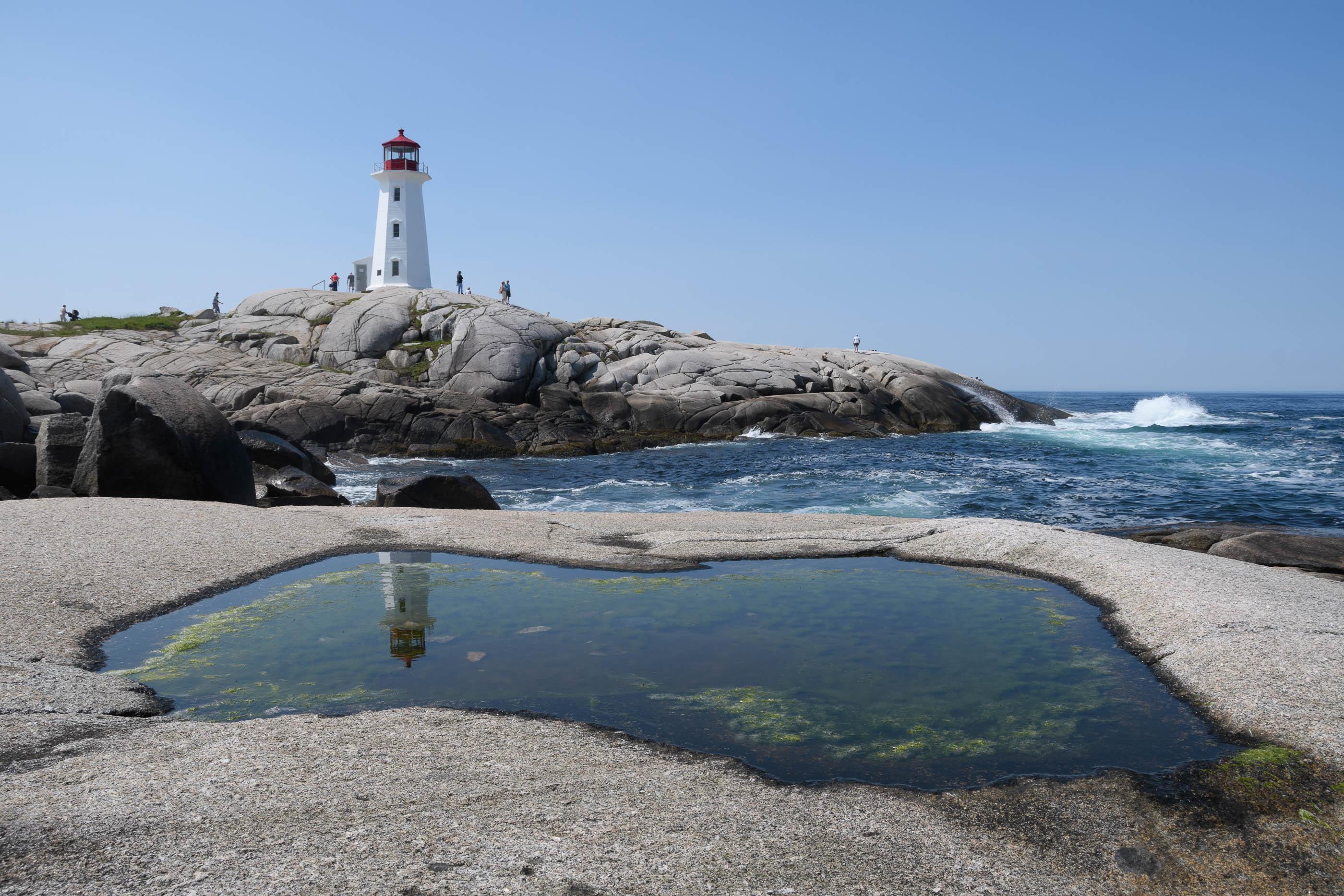 Gallery CAN NS Nova Scotia