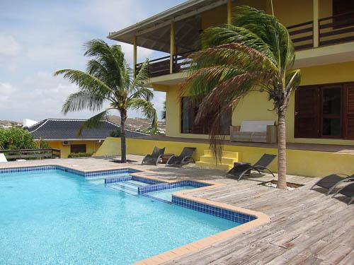 Blog ABC CUR Curacao
