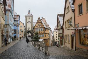 Gallery EUR DE Germanyl