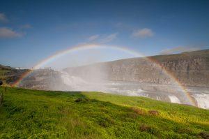 Gallery EUR ISL Iceland