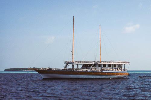 Blog DIVE ASIA MDV Maldives