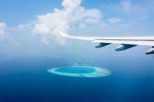 Gallery ASIA MDV Maldives