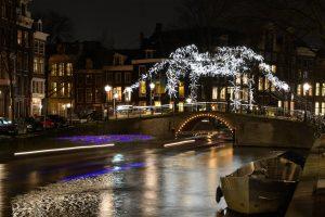 Gallery EUR NLD Netherlands