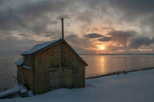 Gallery EUR NO Norway