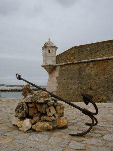 Gallery EUR PT Portugal