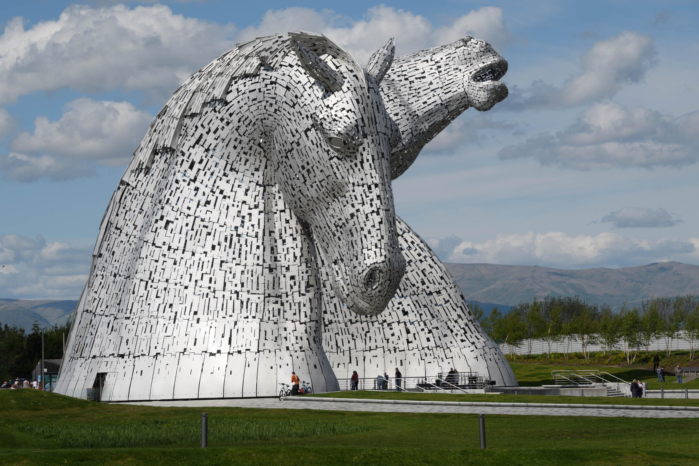 Gallery EUR SC Scotland