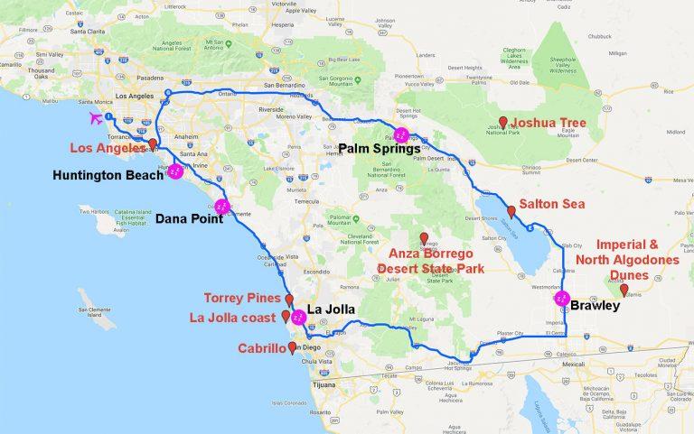 Map 2015-12 USA CA Xmax Lax