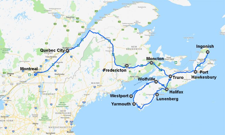Map CAN 2018-06 NB-NS