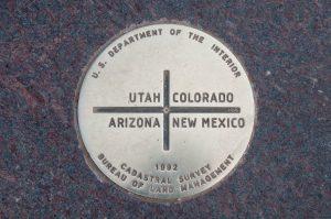 Gallery USA NM New Mexico UT Utah CO Colorado AZ Arizona