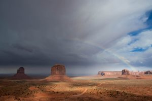 Gallery USA UT Utah AZ Arizona