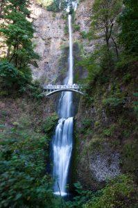 Gallery USA OR Oregon
