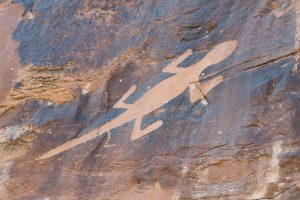 Gallery USA UT Utah CO Colorado