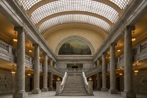 Gallery USA UT Utah