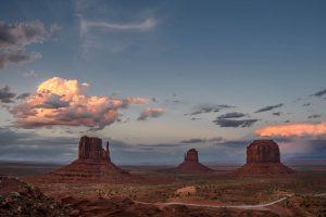 Gallery USA AZ Arizona UT Utah
