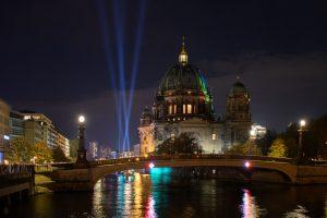 Gallery EUR DE Germany