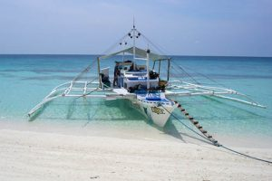 Blog DIVE ASIA PH Philippines