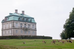 Gallery EUR DNK Denmark