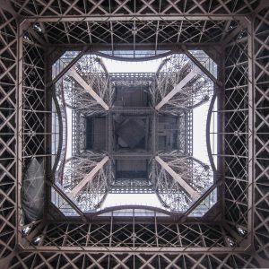 Gallery EUR FRA France
