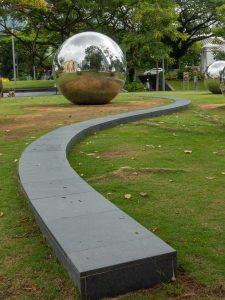 Gallery ASIA SG Singapore