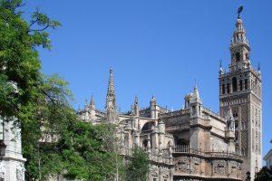 Gallery EUR ES Spain