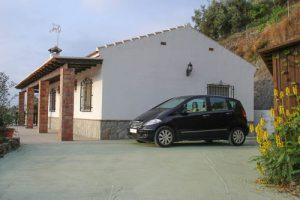 Blog EUR ES Spain