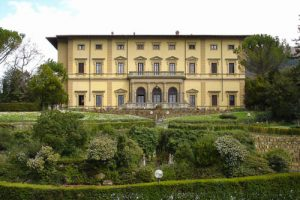 Blog EUR IT Italy