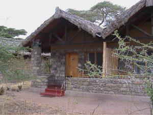 Blog AFR TZ Tanzania