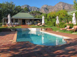 Blog AFR ZA South Africa