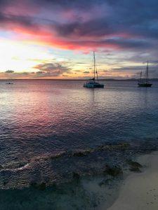 Gallery ABC BON Bonaire