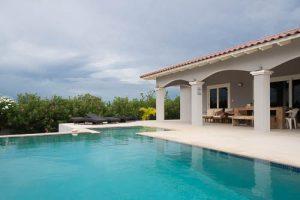 Blog ABC BON Bonaire