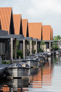 Blog EUR NL Netherlands
